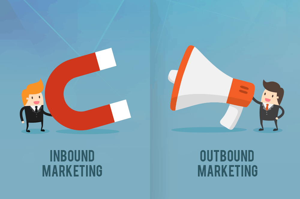 inbound-marketing-e-outbound